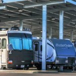 covered-rv-storage-san-fransisco