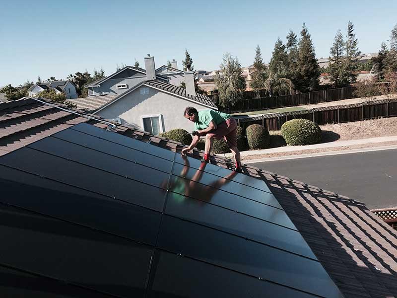economic-solar