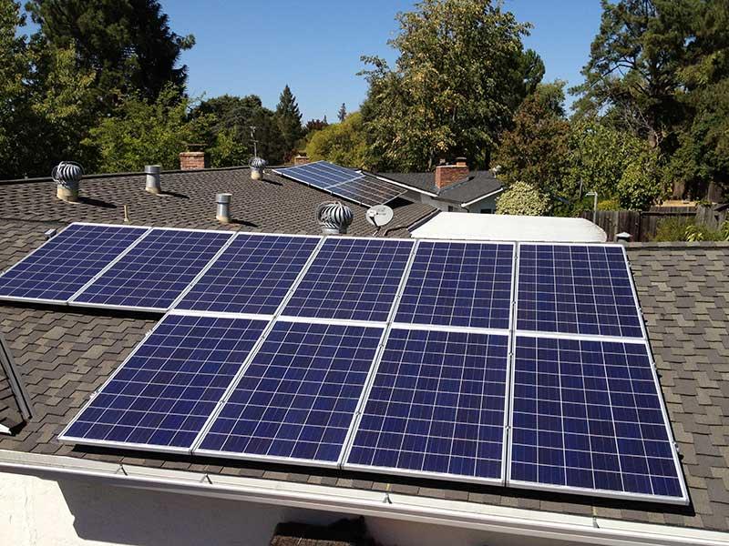environmental-solar