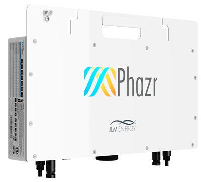 JLM Energy Phazr