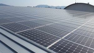 Why A Solar Designer is Important
