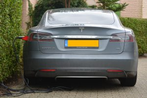 Tesla – Perhaps Not the Powerhouse Solar Solution They Claim to Be