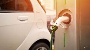 Will Electric Cars Destroy the Electric Grid?
