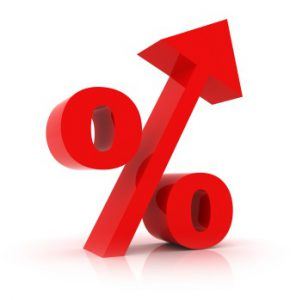 Rate Increases