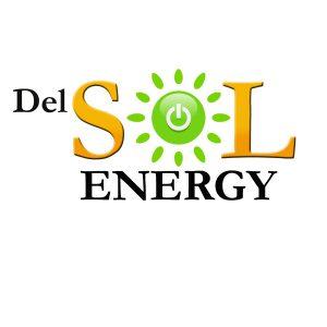 Del Sol Energy