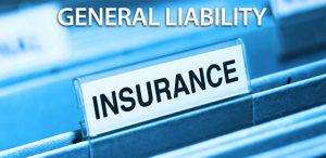 Insurance is a Big Deal When It Comes to Solar Installers