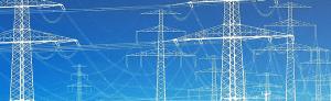The Energy Grid