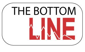 The Bottom Line: A Full Service Office