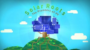 Solar Roots: Solar Pioneers