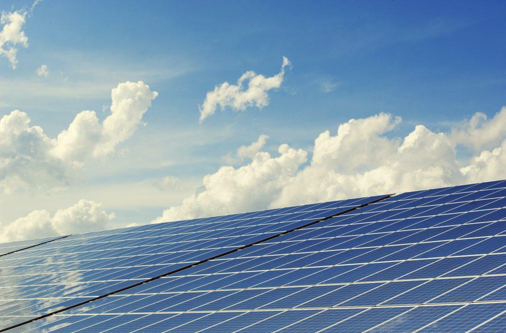 alternative-energy-solar