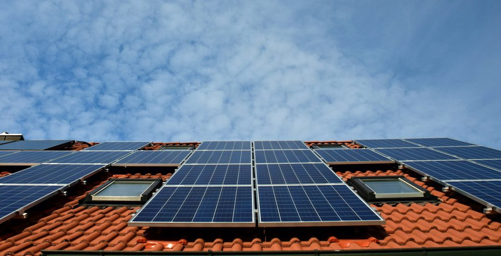 Del Sol Energy Residential Solar