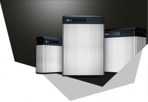 Tips for Choosing the Best Solar Battery System