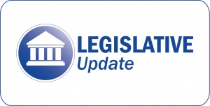 LegislativeUpdate