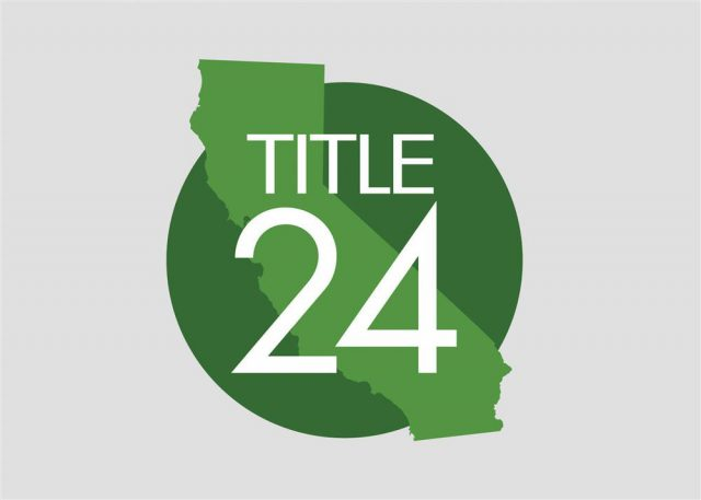Title24
