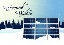 Solar Credit